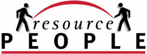resourcePeople